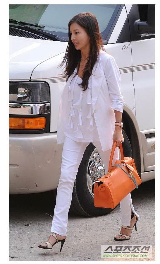 wed hwang shin hye