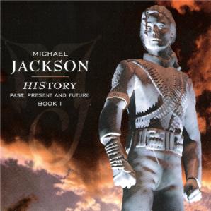 jackson-statue