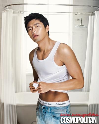 Hyunbin Cosmo1