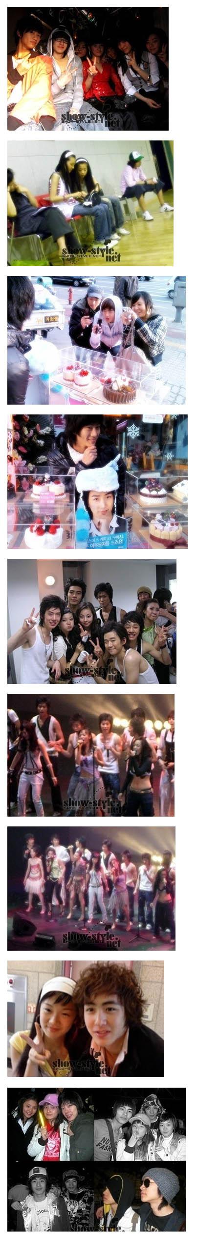 JYPE Family