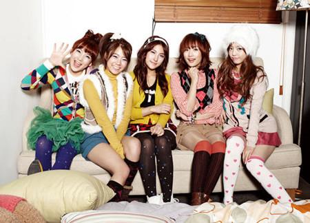 korean-kara-pretty-girl.jpg