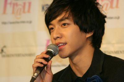 Lee_seung-gi
