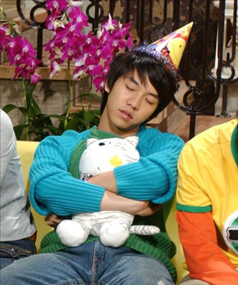 LSG sleep0 (44)