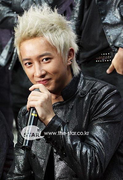 SJ Hangeng