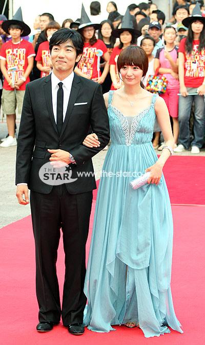 star at pifan choeunji leejonghyeok