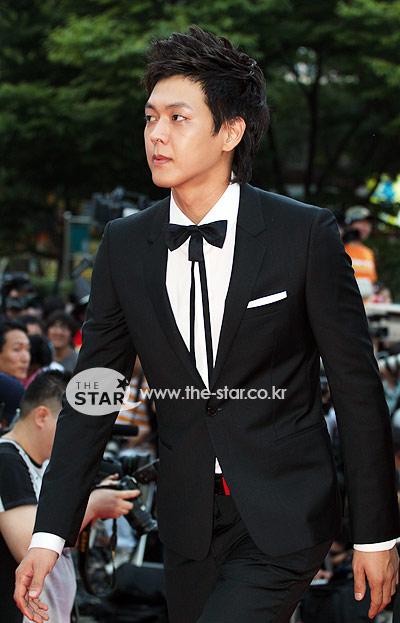 star at pifan kimheungsu