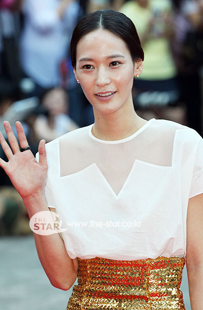 star at pifan leeyeongjin