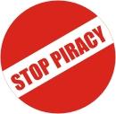 stop_piracy