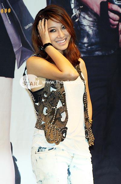 style leejiah2