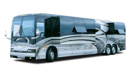 WG bus