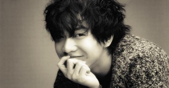 20090614_lee_seung_gi_572