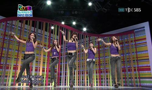 2009080200447_1
