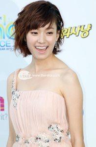 Han Hyojoo2