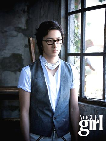 jungilwoo in vogue girl2