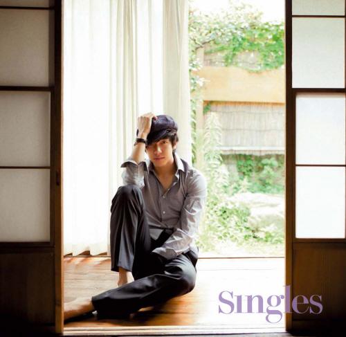 LSG singles
