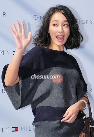 Minjeong4