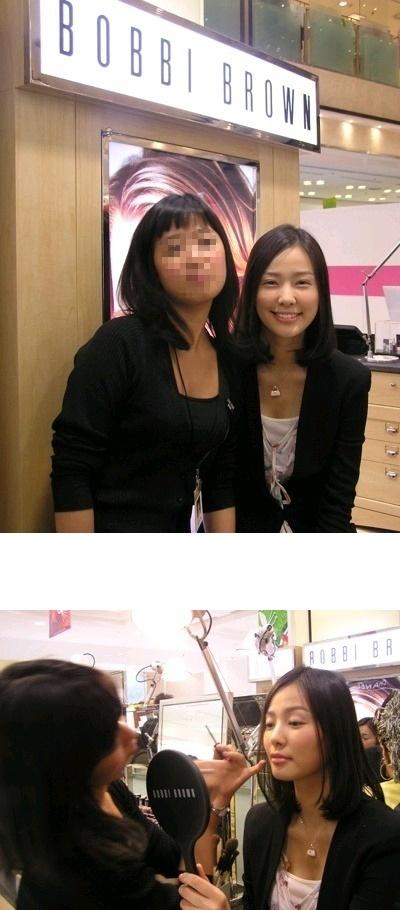 sontaeyoung4