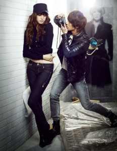 20090821_HanHyoJoo_ChungLim_9
