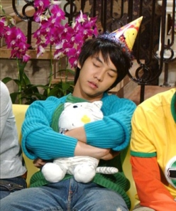 LSG sleep0 (44)