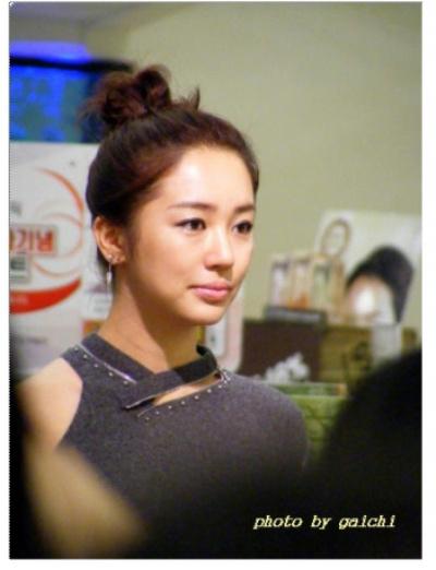 YoonEunHye_11162009(a)