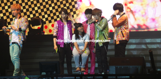 b1a4_baba_11_all_member