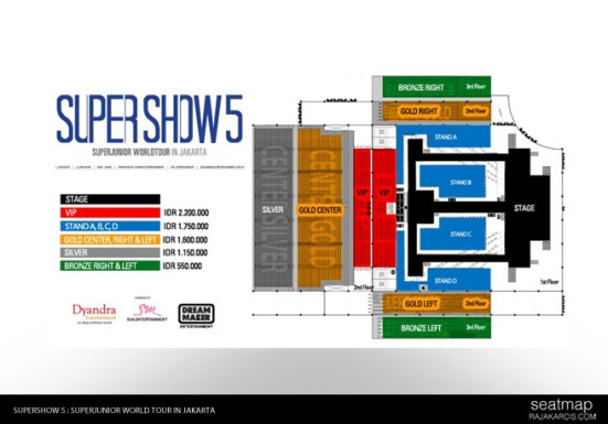 seat_map2_SS5_JKT