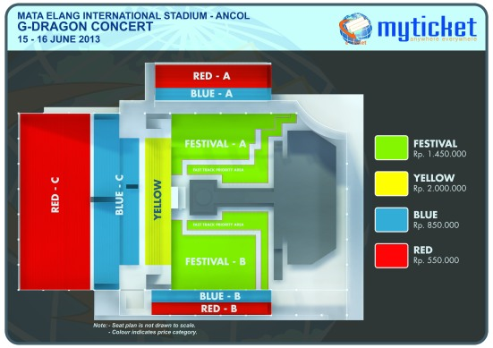 Seat-Map-Meis-G-Dragon-concert