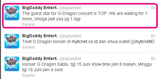 tweet_BDID