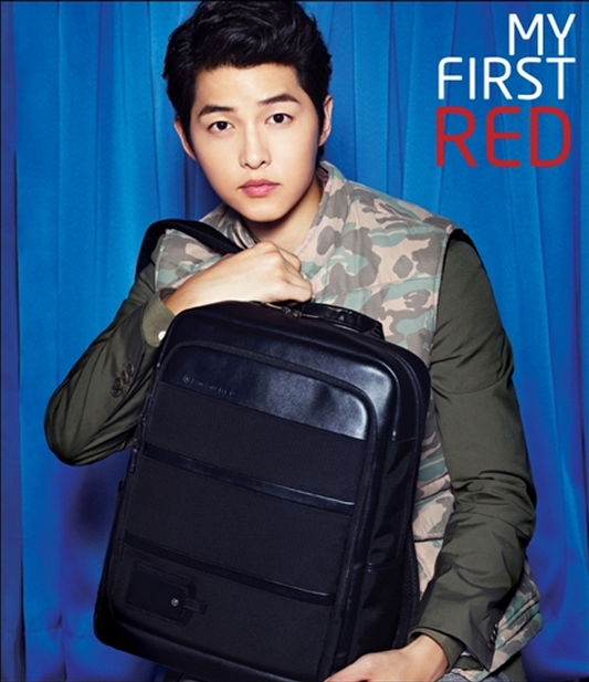 samsonite_red_3