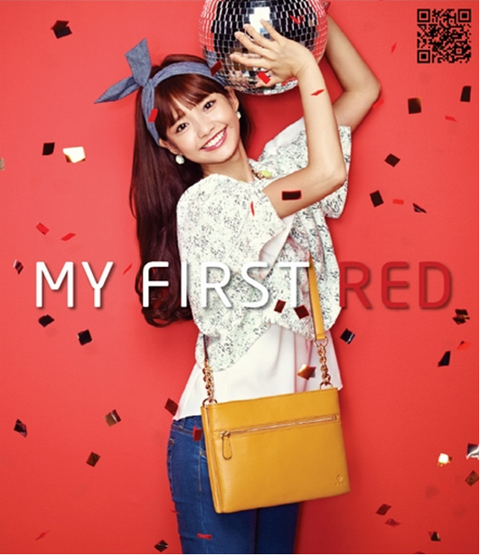 samsonite_red_4